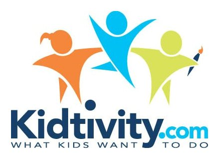 Kidtivity