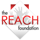 The REACH Foundation